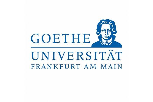 Goethe University