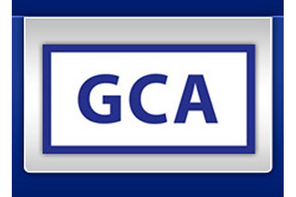 Group Colleges Australia