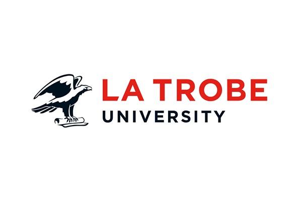 Latrobe Melbourne Campus